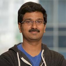 Suresh P. - Programming/Coding and software job tutoring