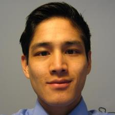 Phillip L. - Experienced ESL/writing/GRE tutor