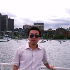 Jun L. - Mandarin Tutor for Cultural Exchange