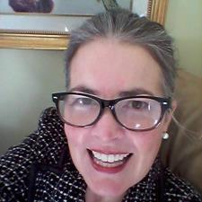Kristine H. - MASTER Tutor | ESL English Writing | Proofreading Math | ESOL