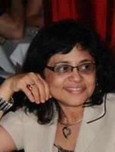 Susmita S. - Scientist tutors Chem, Biochem, Cell Biol, Cancer Biol