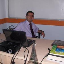 Bilal S.'s Photo