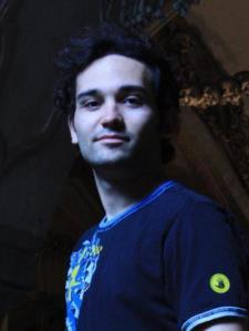 David G. -  Tutor