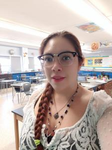 Kimberly P. - Get Ready For Next Year With a Principal-Recommended Tutor!