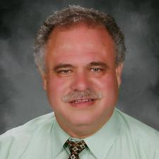 Antonio A. - Experienced Certified Florida Educator with Advanced Degrees