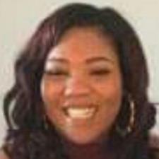 Kiaccia K. - Math Tutor - Jacksonville, FL & Nashville, TN