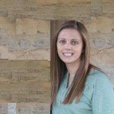 Alanna D. -  Tutor