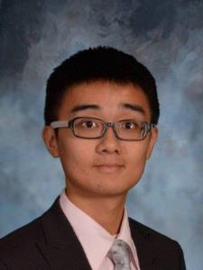 Hou In C. - UIUC Grad. Tutor for Math, Chemistry, and ChemEng