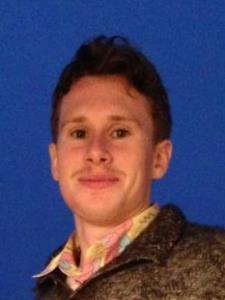 Ian K. - Fun, Qualified Piano and English Teacher