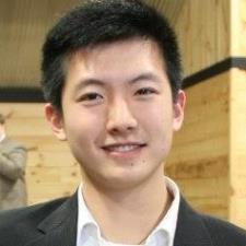Guo Y. - Math and Science Tutor