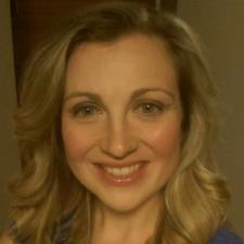 Erin M. - Professional Math/Science Tutor