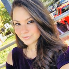 Aline D. - Experienced Languages Tutor Specialization in English/Portuguese