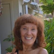 Beverly F. - Veteran Teacher for Tutoring
