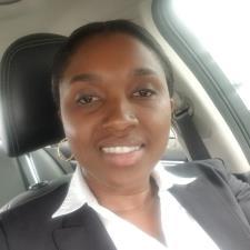 Kareema F. - Experienced Tutor, MBA Graduate