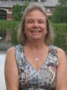 Suzanne C. - Experienced certified teacher K-12 English, French and Spanish