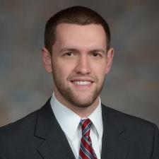 Colton J. - Top Skills in Pharmacology/Nursing