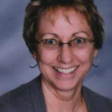 Pamela T. - Caring and Dedicated Teaching Professional