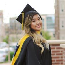 Tasha N. - Experienced Tutor Specializing in SAT/ACT Test Prep & Biology