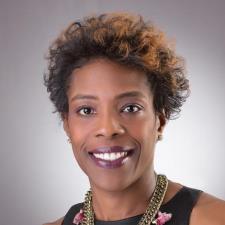 Tamiika H. - Experienced Math and Science Coach