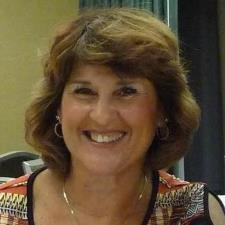 Leslie P. - Patient and knowledgeable retired elementary teacher