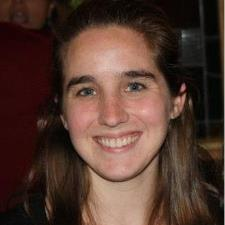 Stephanie S. - Patient, encouraging MIT grad. Tutors math, science, public speaking