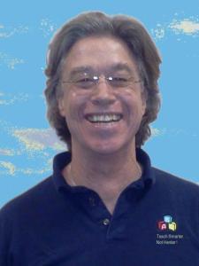 Darryl D. - 20 years+ Mathematics and Elementary Education Tutor