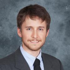 Benjamin W. - Japanese/English Tutor