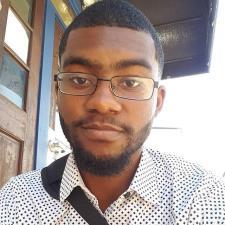 Gabriel A. - UPenn Graduate ~ College Chemistry Tutor + Algebra/Geometry
