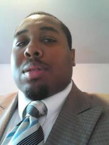 Anthony A. - Anthony A., MS, Experienced Educational Consultant and Tutor