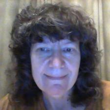 Marilyn S. - Relax your mind and learn! Meditation, study skills, test prep, stats