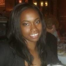 Tameka W. - Explicit  Special Education and Diverse Content Tutor