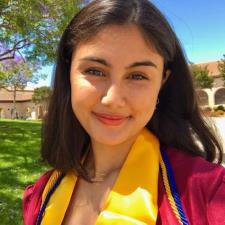 Tutor UCLA Undergraduate: Math, Science, English Tutor