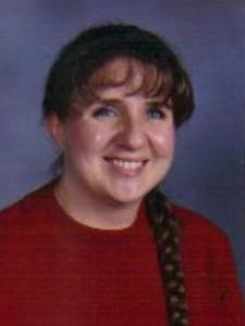 Lisa T. - Lisa-Elementary teacher/Proficient in Art, Music, and Bible