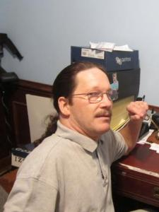 John S. - K-12 tutoring help