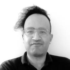 Amin M. - Experienced, Knowledgeable Tutor (PhD)
