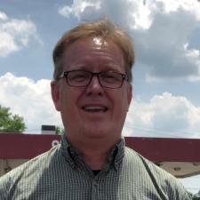 Brendan M.'s Photo