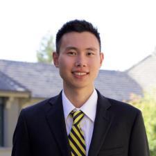 Fengkai X. - Current Undergrad at Cal specializing in Math and Economics