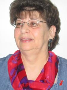 Edna G. - Early Childhood Educator, Life Long Learner and  Personal Tutor