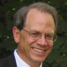 David W. - Experienced Mentor that Loves to Teach and Inspire