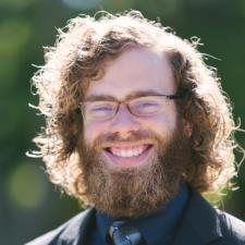 Dustin F. - Recent Master's Grad with 6+ years of tutoring experience