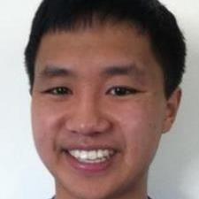 Jason K. - Math, Computer Programming, and SAT/ACT Tutor