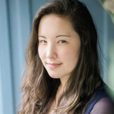 Sachiko T. - Student Educator