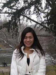 Lauren H. - Lauren H. Chinese Tutoring