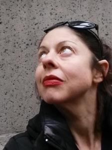 Deborah K. -  Tutor