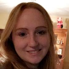 Emily W. - Physics Major Tutoring Math and Science in Central Florida