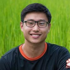Tutor Experienced Cornell Grad ACT, SAT, GRE and Mathematics Tutor