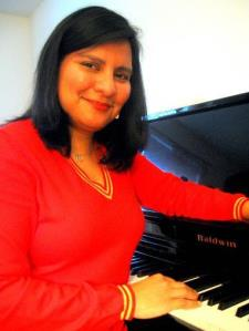 Isabel M. - Ivy League Grad Available as Academic Tutor and Piano Teacher