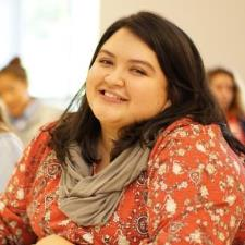 Marisela T. - Elementary Education Student with Teaching/Tutoring Experience