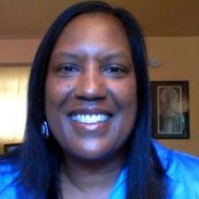 Felicia P. - Basic writing/math skills and Organizational Expert!