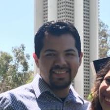 Enrique S.'s Photo